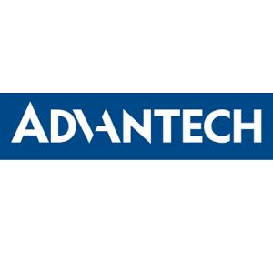 advantech1