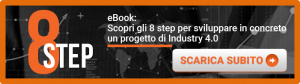 bottone_ebook_8step