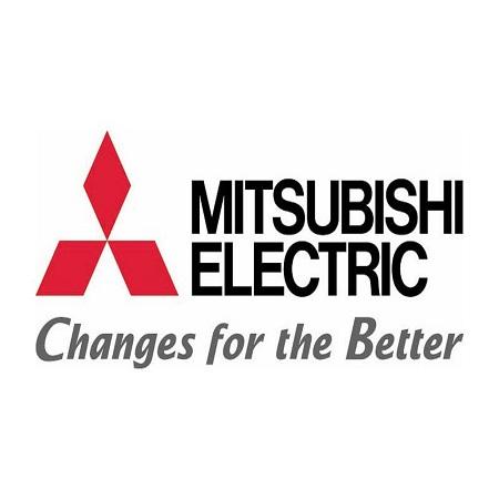 ITS Prime e Mitsubishi Electric insieme per le competenze 4.0. La collaborazione iniziata nel 2019 continua con un nuovo corso sulla robotica