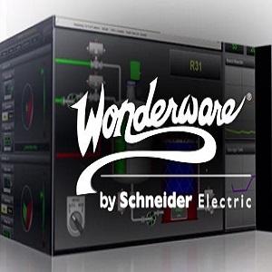 wonderware-brand