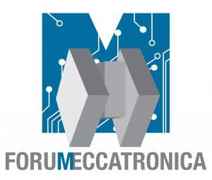 Forum Meccatronica 2018