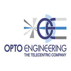 Opto-Engineering