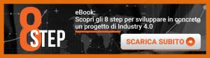 bottone_ebook_8step