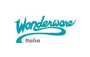 Le soluzioni Wonderware Italia per i big data a SPS IPC Drives