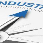Smart Manufacturing: la pandemia non frena gli investimenti