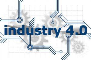 Smart Company: come cambia l'azienda con Industria 4.0