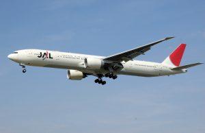 Aerospace Systems Company sceglie SAP S/4HANA