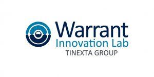 Warrant Innovation Lab: Centro di trasferimento tecnologico Industria 4.0 certificato