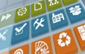 Siemens e SAP: soluzioni software integrate per l'industria