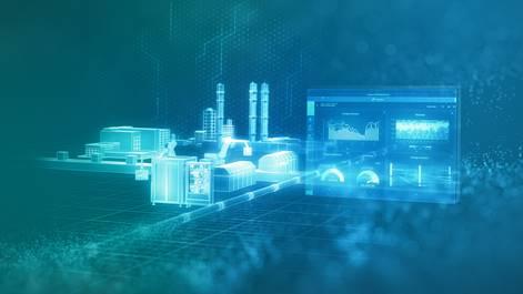 MADE: Siemens partner tecnologico del Centro di Competenza