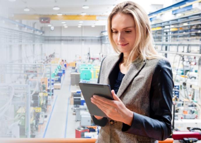 The Work Survey: il futuro del lavoro